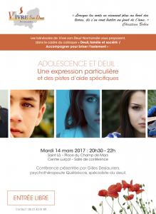 Affiche-colloque-Adolescence-et-deuil