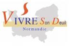 Vivre Son Deuil Normandie